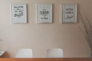 Kultura organizacji to coś więcej niż hasełka na ścianach