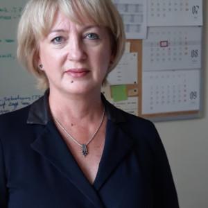 Iwona Waszkiewicz komentuje awanse nauczycieli