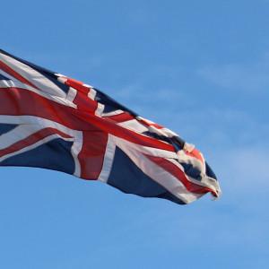 Twardy brexit może być kosztowny. Londyn zwiększy liczbę służb? Co z transportem?