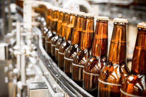 Kompania Piwowarska na rzecz zrównoważonego rozwoju. Szkolenia dla pracowników, równość płac