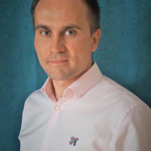 Sebastian Czechyra nowym dyrektorem operacyjnym w Green Caffè Nero