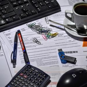 Pracodawcy RP: Uchwalić Prawo zamówień publicznych