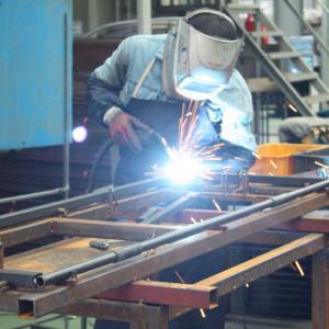 Odbudować prestiż kształcenia zawodowego