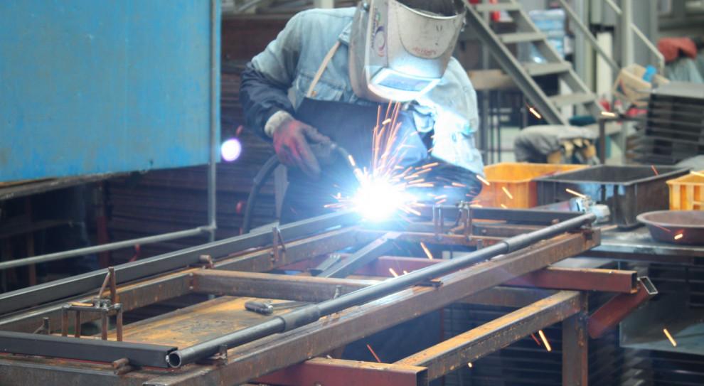 Minister Borys-Szopa chce odbudować prestiż kształcenia zawodowego