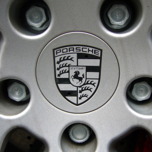 Porsche inwestuje w start-up z Izraela
