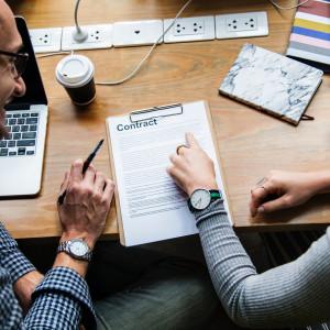 Osiem trendów w HR, których nie możesz przespać
