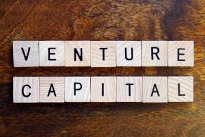 Polski boom na venture capital i start-upy