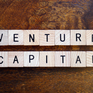 Polski boom na venture capital i start-upy