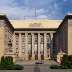 Śląski Urząd Wojewódzki szuka inspektorów