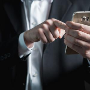W Goleniowie i Koszalinie będą uczyć o komunikacji w mediach społecznościowych