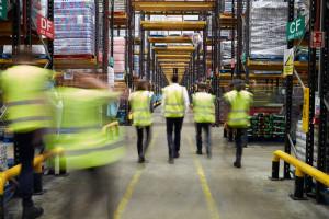 Minimalna stawka godzinowa uzdrowiła rynek pracy?