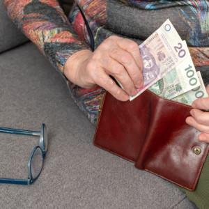 Koniec nadziei na emerytury stażowe. Ministerstwo nie pozostawia złudzeń