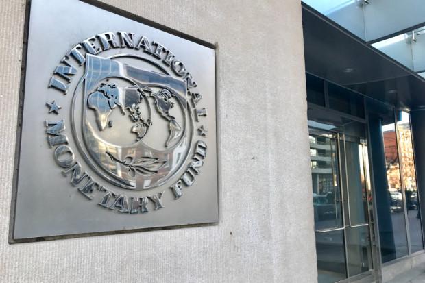 Międzynarodowy Fundusz Walutowy chce znieść limit wieku dla dyrektora zarządzającego