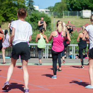 Ministerstwo Sportu chce inwestować w aktywność fizyczną Polaków