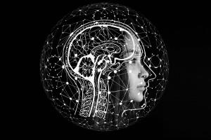 Trwają konsultacje projektu dot. rozwoju sztucznej inteligencji w Polsce