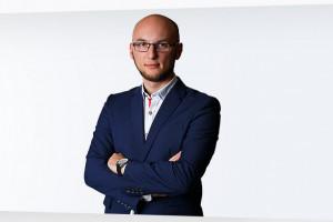 Paweł Sikora odchodzi z ZM Henryk Kania