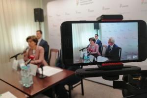MRPiPS kreśli nową politykę aktywizacji zawodowej