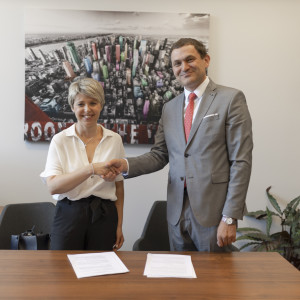 Uniwersytet Jagielloński ma ofertę CSR dla firm i nie tylko