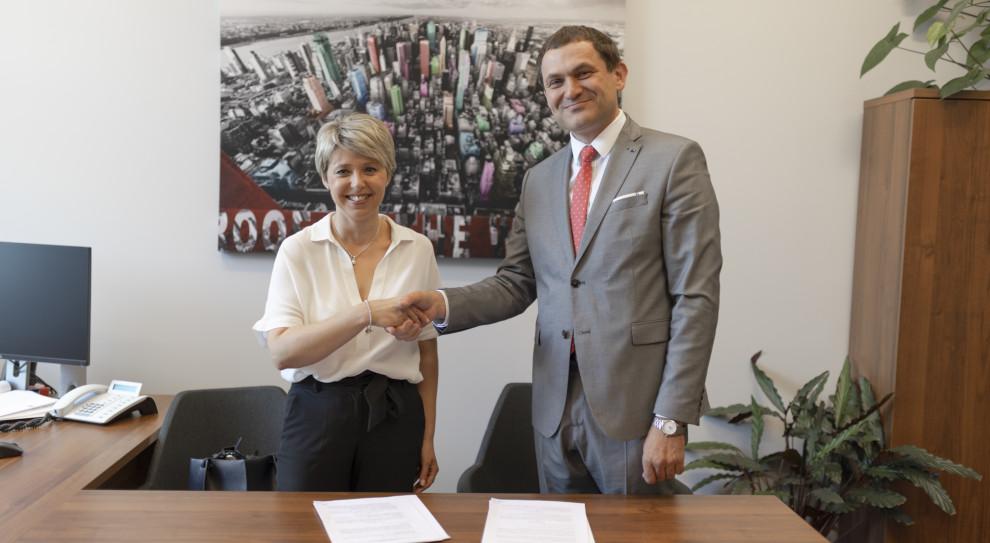 Uniwersytet Jagielloński rusza z podyplomowymi studiami CSR