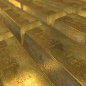 CBOS: Polacy uważają, że tylko nieliczni mają szanse na bogactwo