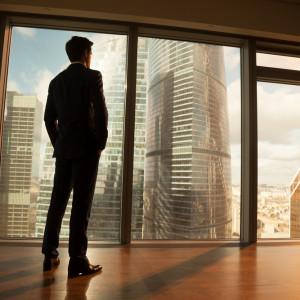 Popyt na biura jest tak duży, że trzeba na nie czekać