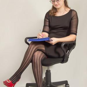 Długie siedzenie zwiększa ryzyko przedwczesnej śmierci