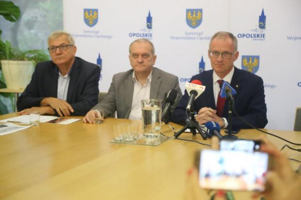 Nowa polityka zatrudniania pielęgniarek paraliżuje zarząd województwa