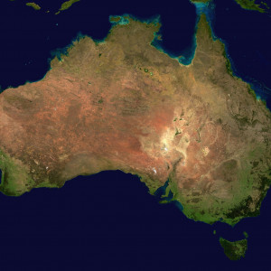 Władze Australii zamknęły kursy języka chińskiego