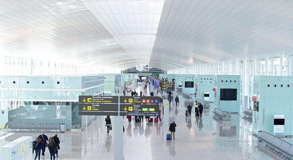Hiszpania: Odwołane loty w związku ze strajkiem związkowców