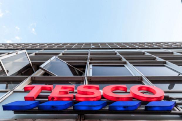 Zwalniani pracownicy Tesco dostaną odprawy