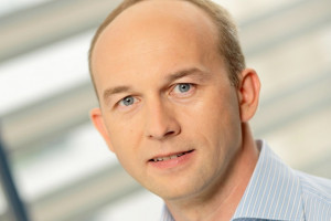 Tomasz Waligórski prezesem TXM w restrukturyzacji