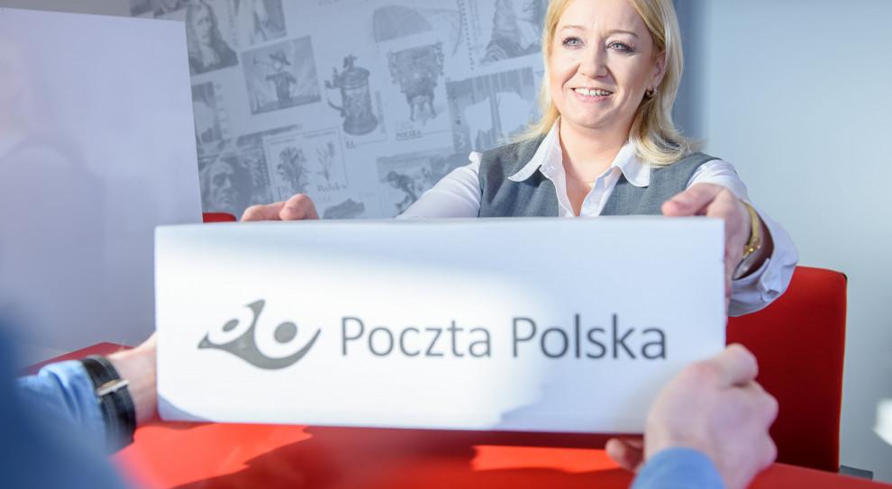 360 osób z orzeczeniem o niepełnosprawności znajdzie pracę w Poczcie Polskiej