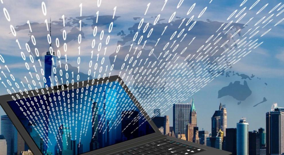 Start-up Cerebras stworzył największy na świecie czip komputerowy