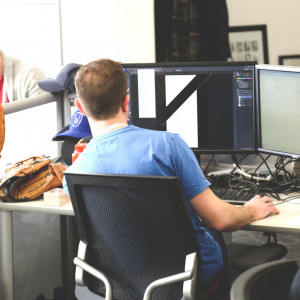 Biuro może być kluczowe w rekrutacji