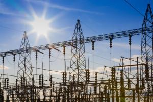 Firmy mogą zaoszczędzić nawet do 40 proc. na energii