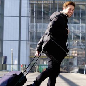 Prawie 100 firm przenosi się do Holandii z powodu brexitu