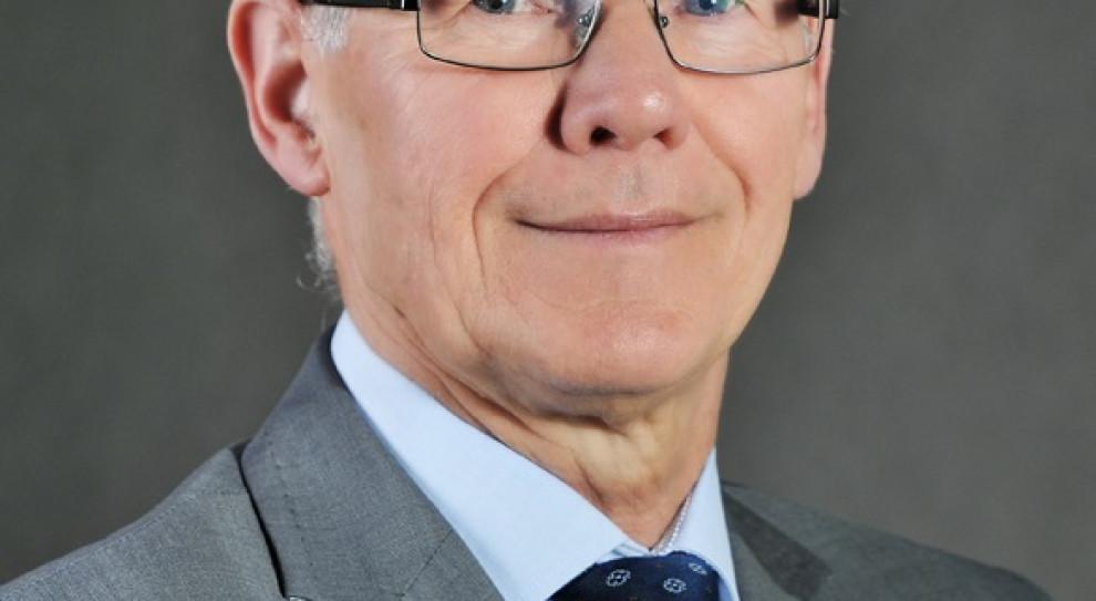 Prof. Sławomir Wiak ekspertem Stowarzyszenia Europejskich Uniwersytetów