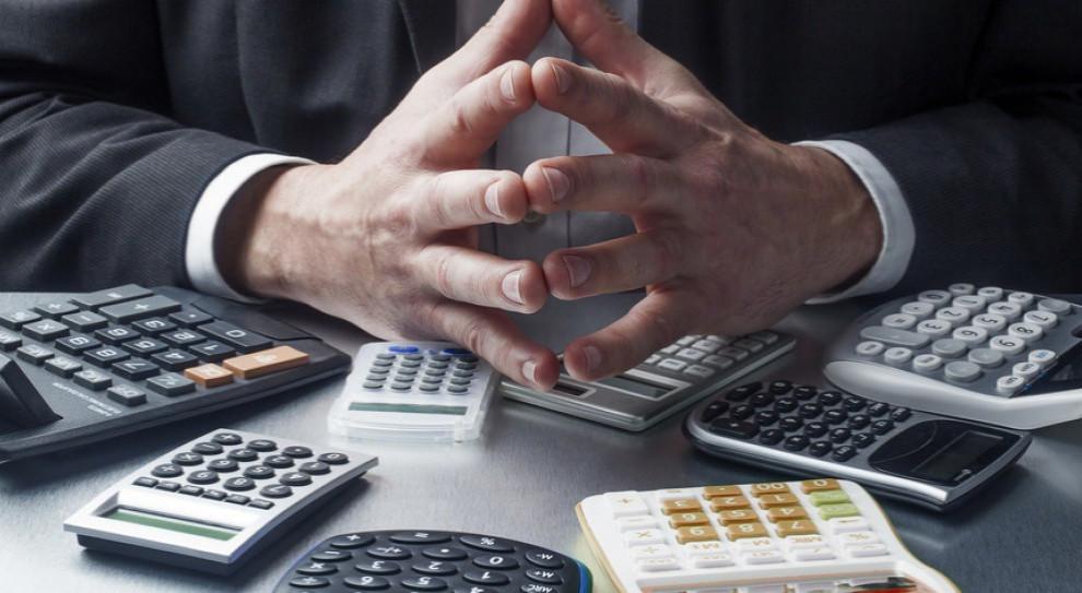 Projekt raportu komisji ds VAT: w latach 2008 - 2011 doszło do rozszczelnienia systemu podatkowego