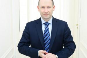 Mariusz Pawlak odszedł z rady nadzorczej PMPG Polskie Media