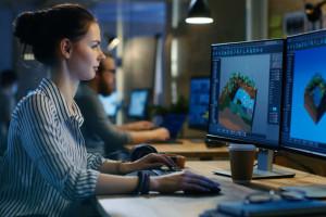 Pięć powodów, dla których firmy powinny zainteresować się gamifikacją