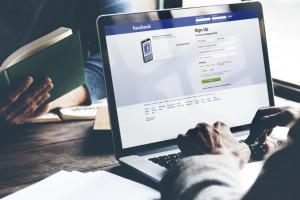 Niemiecki sąd zawiesił ograniczenie zbierania danych przez Facebooka