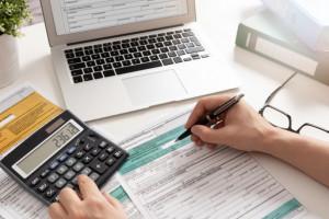Zerowy PIT a PPK. Czy podatek przekona młodych do oszczędzania?