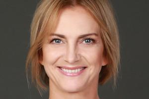 Mierzwa-Bronikowska i Chylińska dołączyły do DLA Piper