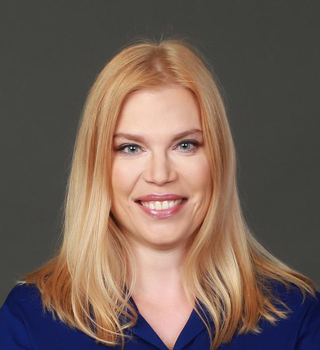 Agnieszka Chylińska (fot. materiały prasowe)