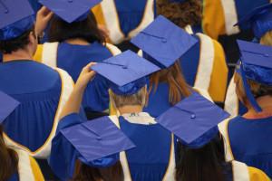 Studenci z USA szukają możliwości zawodowych w Polsce