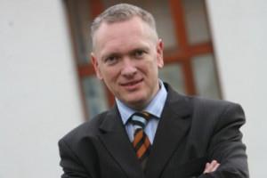 Andrzej Kociubiński został powołany na prezesa Onico