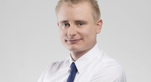 Grzegorz Kuźnik wchodzi do zarządu MSL