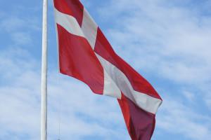 Dania odnotowała rekord liczby pracowników z zagranicy