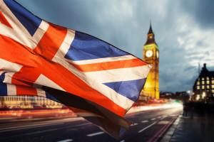 Polska atrakcyjna dla brytyjskich inwestorów. Większość firm zamierza zatrudniać