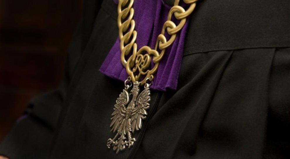 Ruszają czynności wyjaśniające wobec sędzi Bator-Ciesielskiej